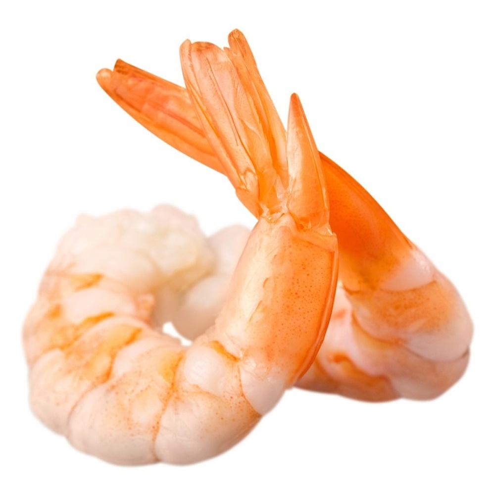 鱼片虾仁保水剂