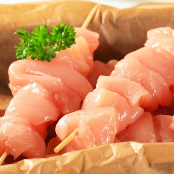 调理肉保水剂