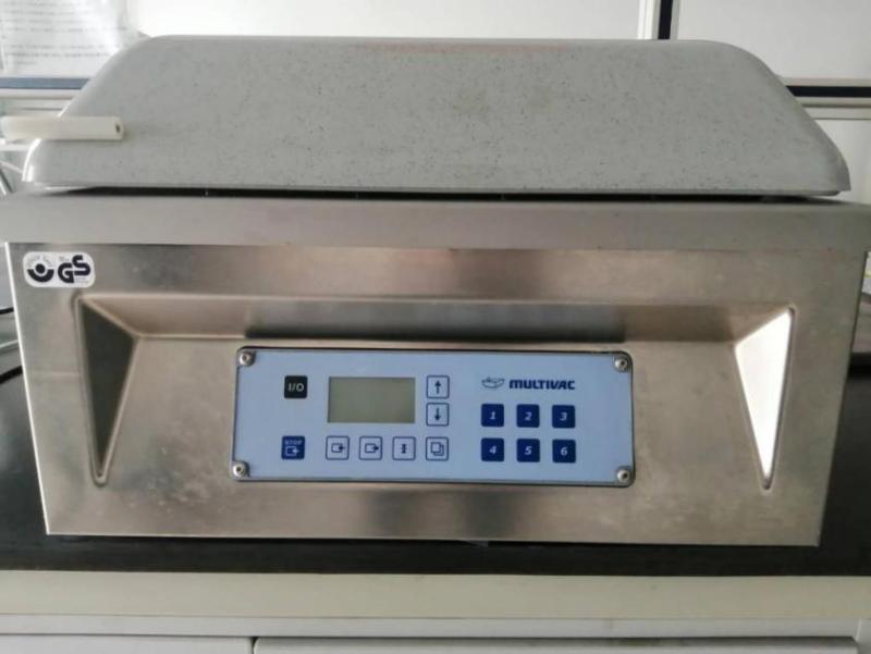 清洁标签-天然防腐配料在休闲零食中的应用