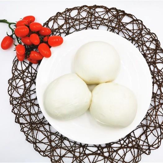 冷冻米面制品防腐剂