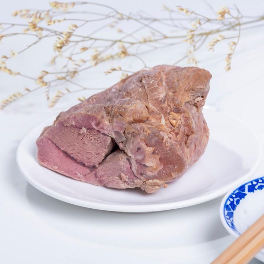 酱牛肉保水剂