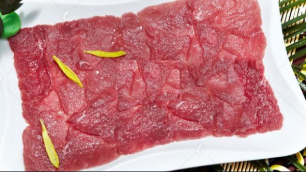 无磷保水剂在调理肉制品中的应用