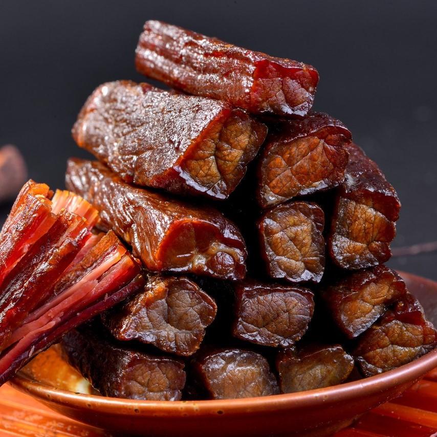 熟肉干制品防腐剂