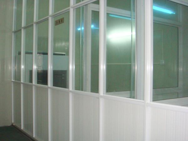倍特尔生产中心