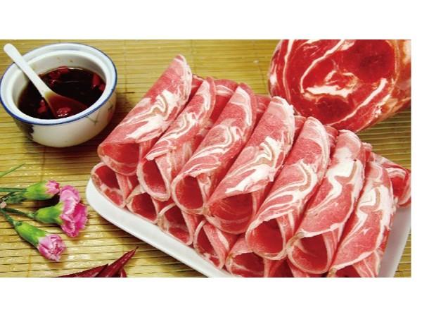 影响肉制品防腐的条件