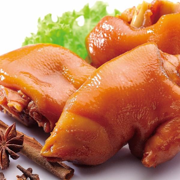 酱卤肉制品防腐剂