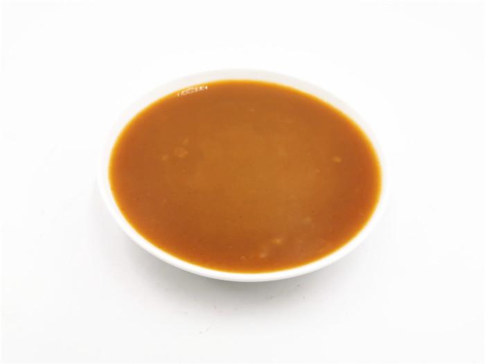 香辣酱汁.jpg
