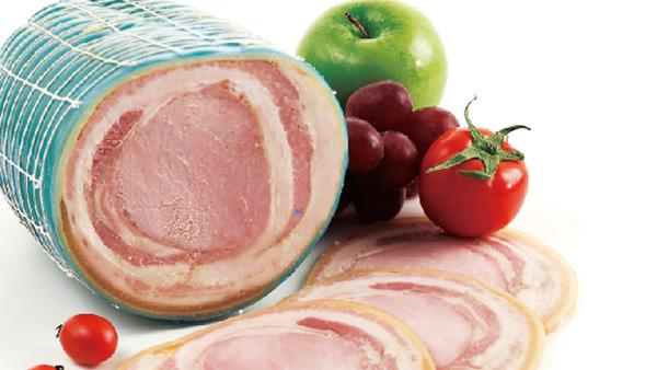 肉制品复配防腐剂的一般组成有哪些?