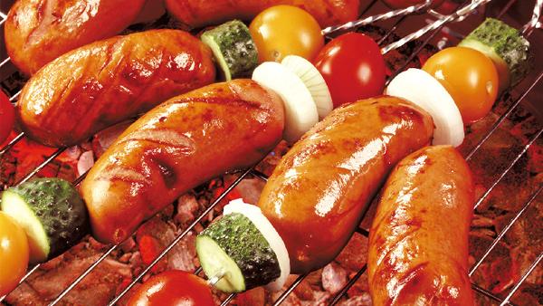 浅谈肉制品行业香辛料使用的5个基本原则