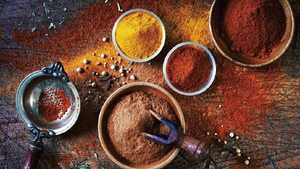 什么是复合调味料?